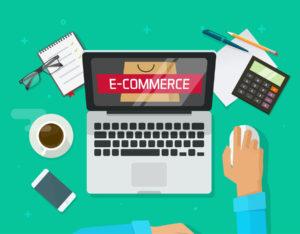 Conheça os tipos de loja virtual existentes.