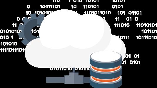 xbytes-site-cloud