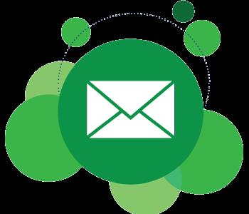 email-corporativo