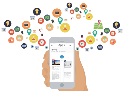aplicacao-mobile