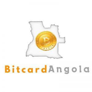 bitcard-angola-logo