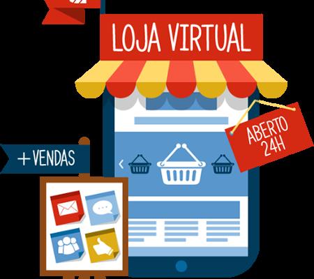loja-virtual-angola