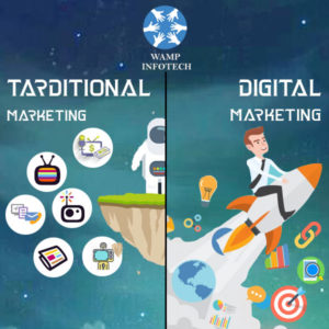 marketing-tradicional-vs-marketing-digital