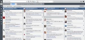 ferramenta-gestao-rede-social-hootsuite