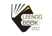 Livraria-online-Leendo-Book