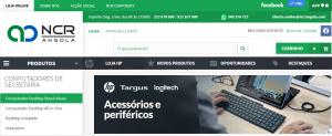 Loja-online-NCR
