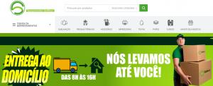 Loja-online-sublimax