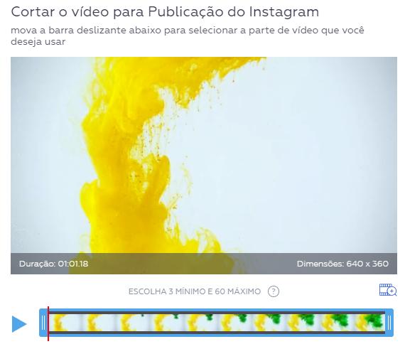 Cortar-vídeo-para-instagram