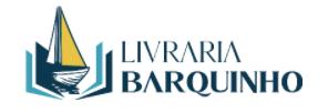Livraria-online-barquinho
